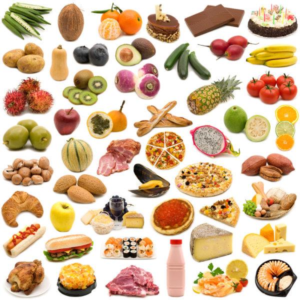 癫痫患者的饮食生活调养方法有哪些